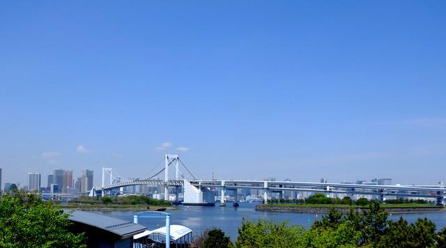 画像: 「お台場 本日オープン 東京ラーメン国技館 舞(まい)」