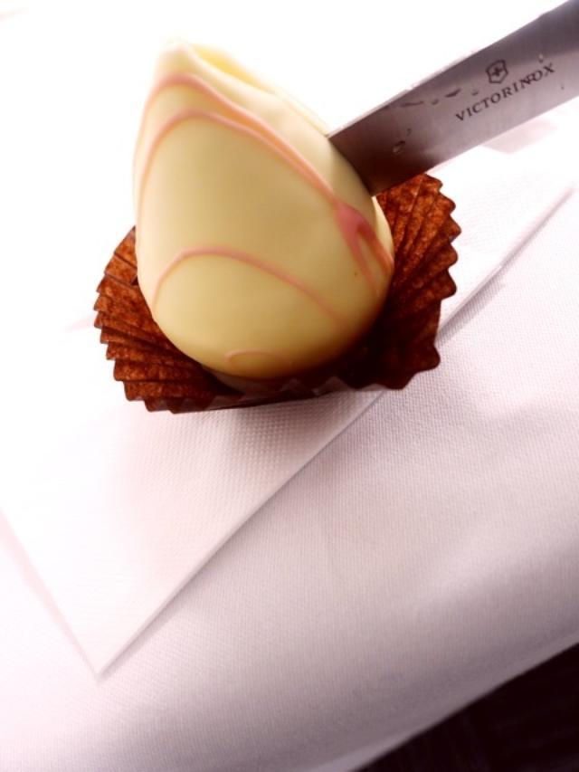 画像: いちご好き必見!いちごとショコラスイーツ専門店「オードリー」東京地区に初登場