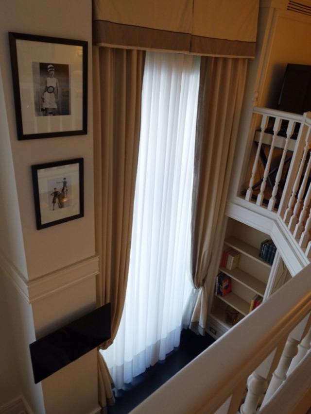 画像: パリ泊のホテルはCHANELの隣、5ツ星「Castille」/パリとわたし.3