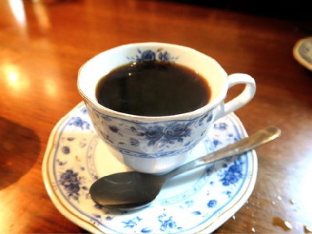 画像: 大阪 saq*cafe(サクカフェ)