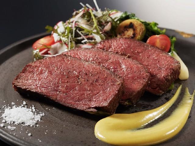 画像: 2GWはお肉を食べるん♪肉グルメ博/東急 渋谷駅東横店へ