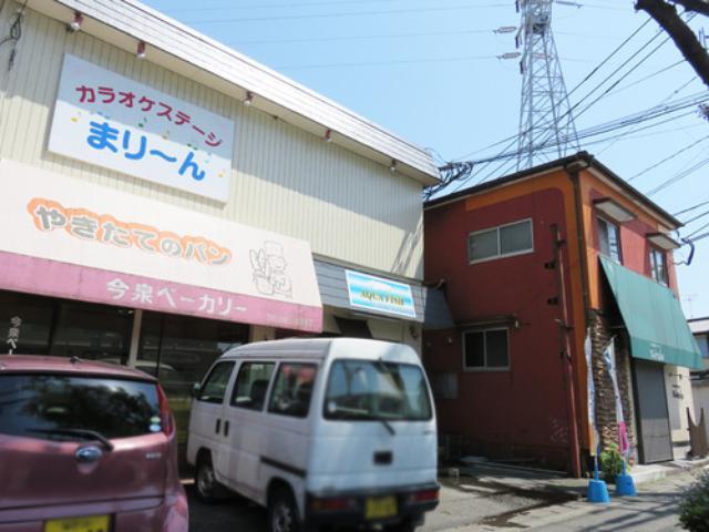画像: 【福岡】濃厚スパイスカレー♪@特製カレー専門店 ダメヤ