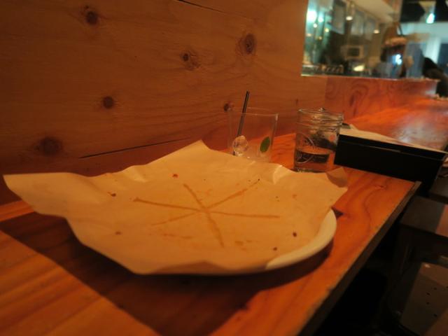 画像: チーズスタンド(渋谷/チーズ専門店)