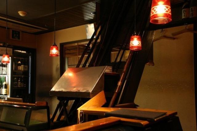 画像: JAL×はんつ遠藤コラボ企画【松山編2】やきとり(てんぐの隠れ家)