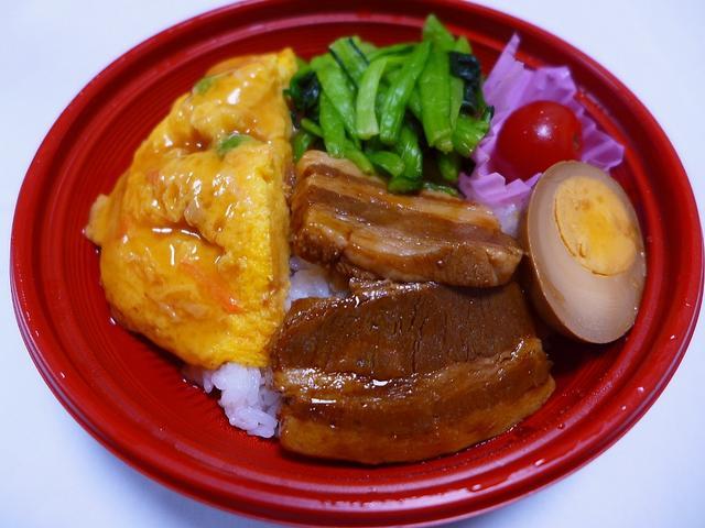 画像1: 2016年4月27日(水)~5月10日(火)の14日間、関西の大丸3店舗(梅田店、京都店、神戸店)において、「どんぶりグランプリ」が開催されます!食料品売り場の各店舗で、この開催期間限定の超お値打ち「丼」が登場します!過... emunoranchi.com