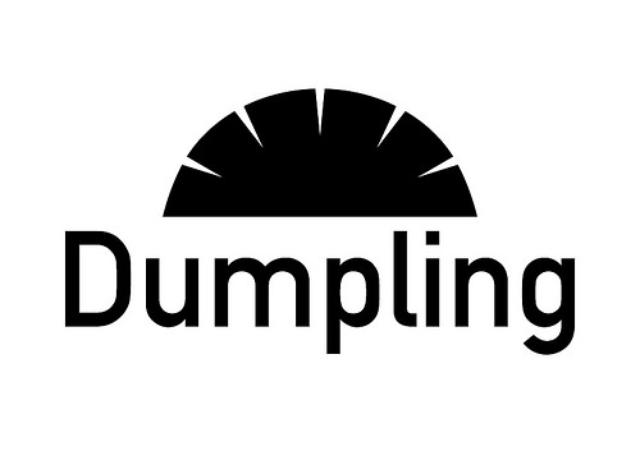 画像: 【目黒】本日5/9開店のスープ餃子専門店「Dumpling」