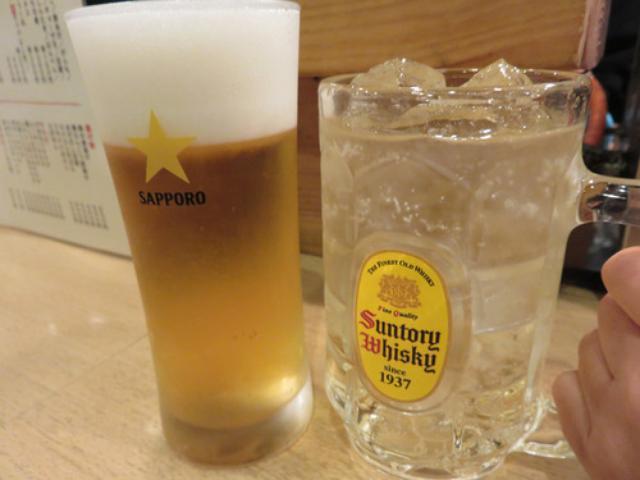 画像: 【福岡】天神でローストビーフ丼ランチ♪@ハワイアンダイニング&カフェ フラ