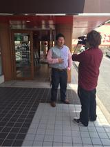 画像: たべあるキング!食材探訪プロジェクト「ダシ」「麺」を巡る旅1
