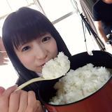 画像: お米♪