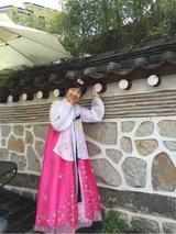 画像: ありがとう韓国楽しいおいしーヘルシー旅!