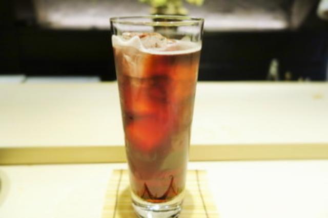 画像: 韓国産のキムチとピンチョススタイルのスタイリッシュ焼鳥 中目黒いぐち PIN 恵比寿店
