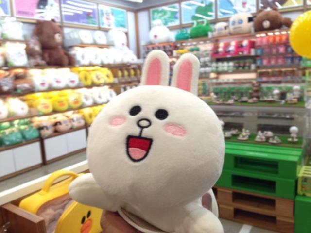 画像: ソウルに行きました