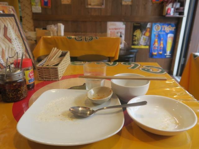 画像: サバイディー(阿佐ヶ谷/タイ料理)