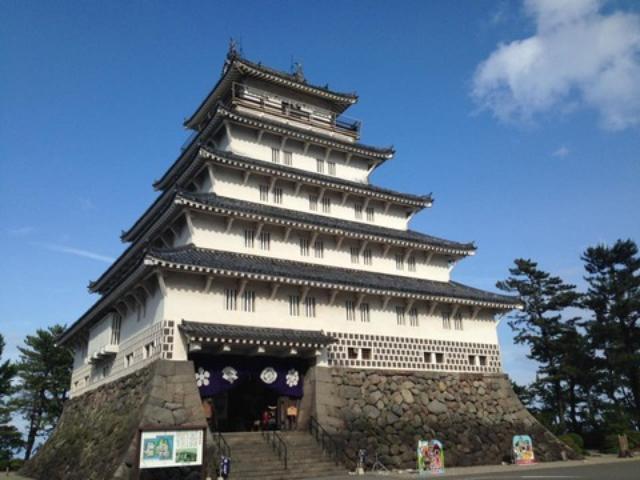 画像: 長崎・島原に行ってきました
