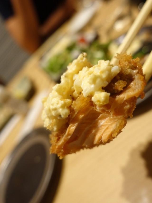 画像: 福井名物 食べたさに、東銀座の「鯖街道」に行ってみた