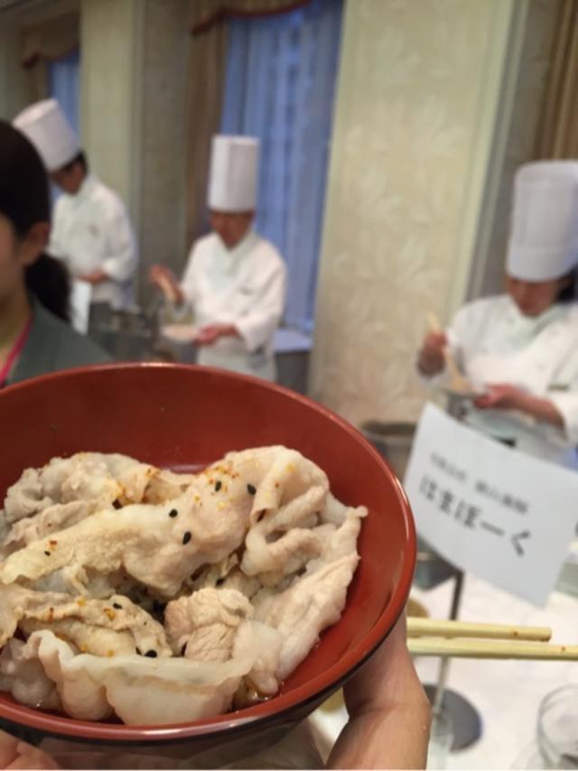 画像: JPPA日本養豚協会のつづき