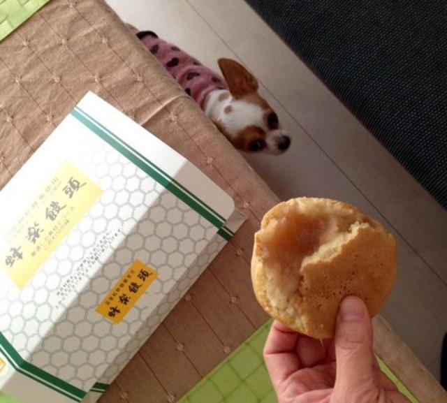 画像: 【東京】ふっくら&しっとり&もっちり!名店のどら焼き♪@すずめや