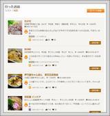 画像: 「五反田 レストランBONDのパスタランチ」