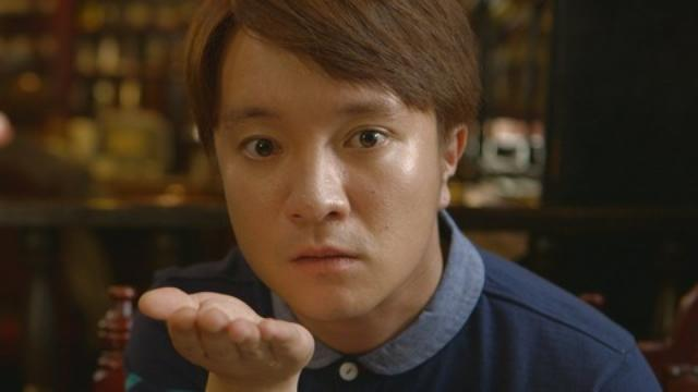 画像: ドラマ「お先にどうぞ」に学ぶ餃子を美味しく食べるテクニック