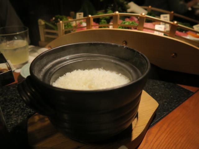 画像: うる寅(浜松町・大門/焼肉)