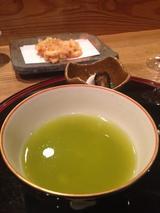 画像: 麻布十番「天ぷら畑中」