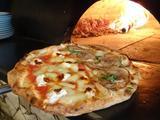 画像: <鉄板>三軒茶屋ラルテのピッツァは肉が旨い!!