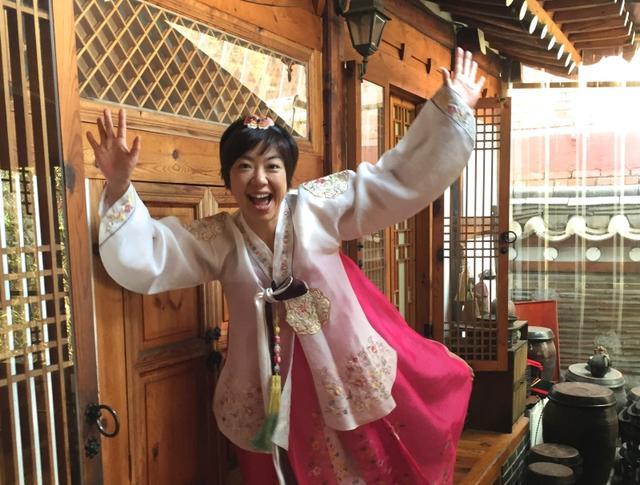 画像: 韓国・京畿道の旅!世界遺産・水原のカルビがすごい!食べあるキング