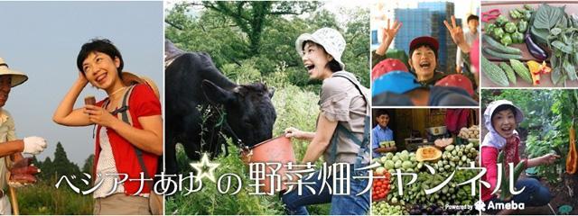 画像: 【動画】バージョン!韓国・京畿道の旅with 食べあるキング 水原カルビ