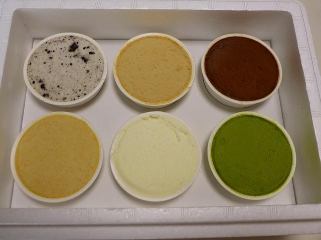 画像1: 通販専門のジェラート専門店「02 MILK HOME(オズミルクホーム)」でジェラートをお取り寄せしました!淡路島の濃厚な高級牛乳をはじめとして、こだわり抜いた素材を使用し、さらに徹底した品質管理のもとに製造されるお値打... emunoranchi.com
