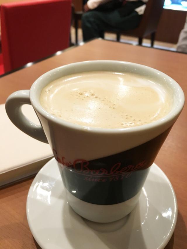 画像: 【福岡】西新駅前のフレンドリーカフェ&バー♪@カフェ・バーベラ 西新店