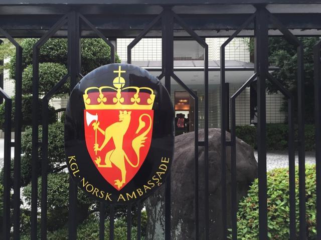 画像: 磯焼け解消!宮城・南三陸のウニが水産大国ノルウェーの最新技術で復活!畜養プロジェクト