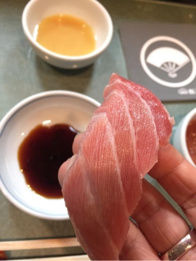 画像: 近松巻の松葉寿司で 松葉ブラザーズに会えました*\(^o^)/* 塚口