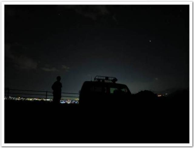 画像: カレーですよ2332(甲府石和 タージマハル)バイパスのインドオムライス。
