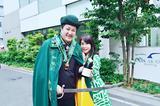 画像: オリーブオイルライフ!東京はビストロQ、京都はカ・デル・ヴィアーレを紹介しています☆
