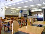 画像: 「韓国2016 江南(カンナム)食べ歩き スタバプリン、海鮮おかゆ、いちごパフェ、ソルビンかき氷」