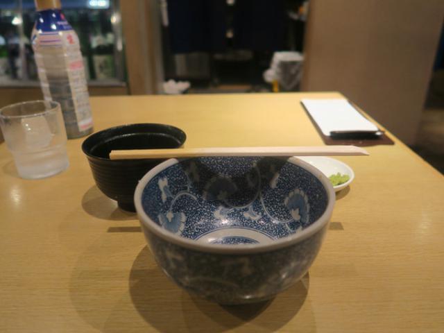 画像: 北海番屋(築地/海鮮丼)