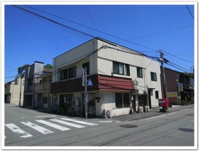 画像: カレーですよ2338(熊本古城町 八木カレー)生命力感じる強く深いカレー。