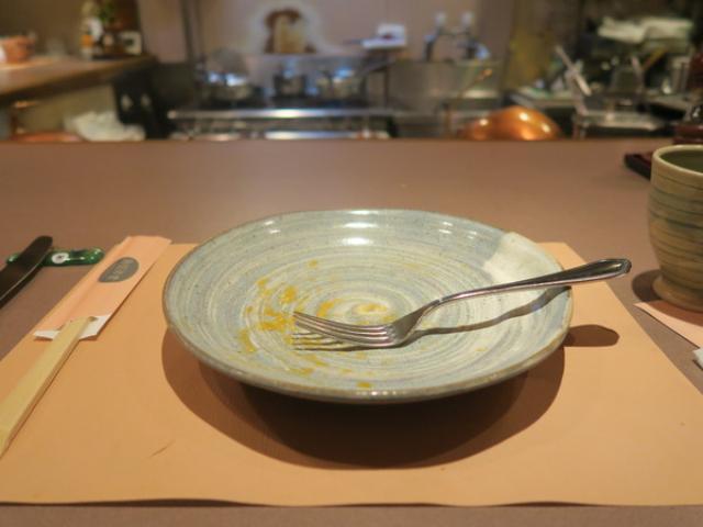 画像: ニシハタ(長野県・軽井沢/鉄板洋食)