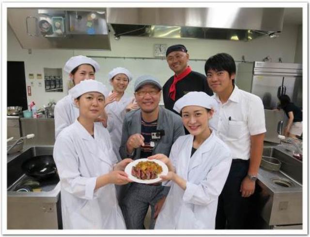 画像: カレーですよ2340(熊本県立大学 阿蘇大麦カレー)熊本阿蘇の想いこもった大麦のカレー。