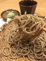 画像: 札幌手前の北広島「なごみ」で花茶さんと北海道ごはん