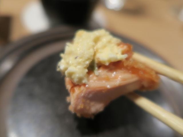 画像: 鯖街道(東銀座/福井料理)
