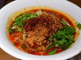 画像1: 本日のランチは梅田の大阪マルビル地下2階にある台湾ラーメン専門店「ダイキ麺」に行きました。台湾ラーメンや台湾まぜ麺が人気のお店ですが、夏季限定で提供される冷たい台湾ラーメンを食べに行ってきました!「パクチー入り冷やし台湾... emunoranchi.com