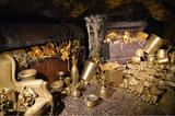 画像: 食べあるキングIN京畿道(16)ワイン蔵も!鉱山跡を利用した壮大なテーパーク「光明洞窟」へ