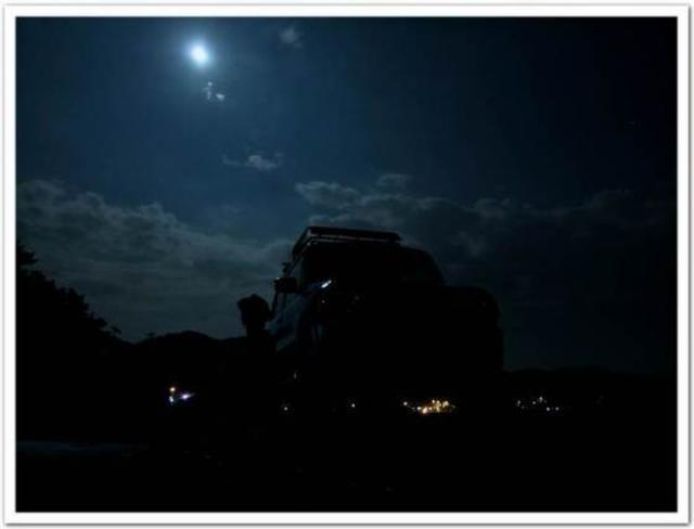 画像: カレーですよ2343(千葉富津 あさると)武器庫のカレーライス。