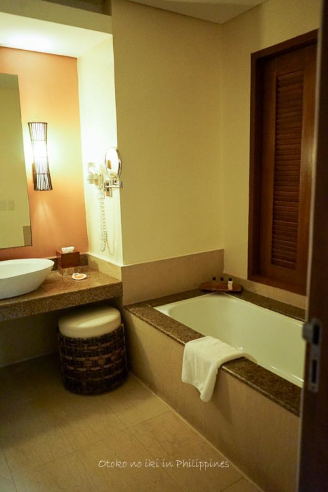 画像: クリムゾン リゾート(セブ島)日本に欲しいヒップなホテル