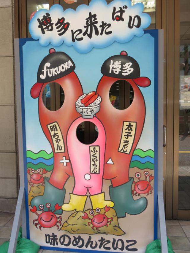 画像: 【福岡】カンボジア料理店の油そば&カレー♪@さばいな
