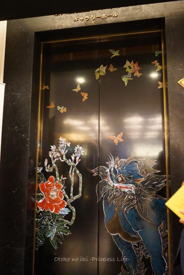 画像: 渡風亭 (目黒)雅叙園の百段階段 浴衣プランがヤバい