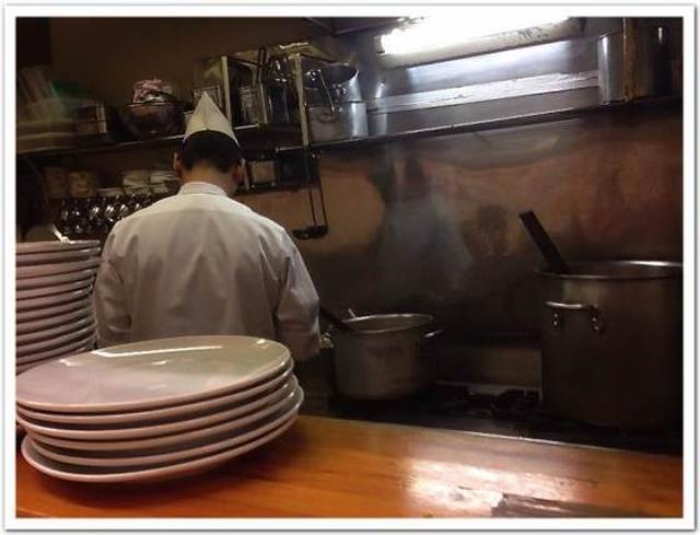 画像: カレーですよ2350(デリー 新川店)コルマはコルマ。