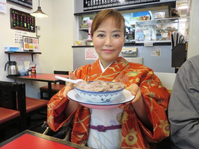 画像: 【取材】4年連続1位! 謎の食べログレビュアー「博多のあん」