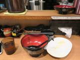 画像: 幸丼(品川/肉丼)